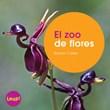 El zoo de flores