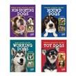 Dog Encyclopedias