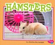 Hamsters: Questions and Answers