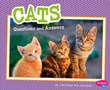 Cats: Questions and Answers