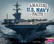 Amazing U.S. Navy Facts