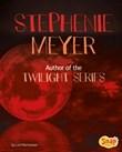 Stephenie Meyer: Author of the Twilight Series