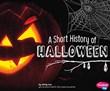 A Short History of Halloween
