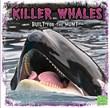 Killer Whales: Built for the Hunt