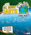All About Earth: Exploring the Planet with Science Projects
