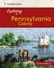 Exploring the Pennsylvania Colony
