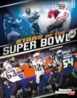 Stars of the Super Bowl