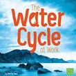 The Water Cycle at Work