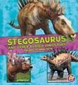 Stegosaurus and Other Plated Dinosaurs: The Need-to-Know Facts
