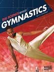 The Science Behind Gymnastics