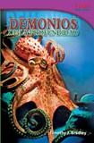 Demonios de la profundidad