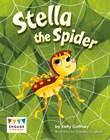 Stella the Spider