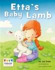 Etta's Baby Lamb