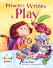 Princess Writes a Play