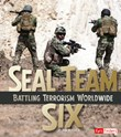 SEAL Team Six: Battling Terrorism Worldwide