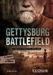 Gettysburg Battlefield: A Chilling Interactive Adventure