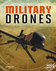 Military Drones