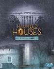 Haunted Houses Around the World