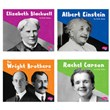 Great Scientists and Inventors