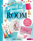 Bright and Happy Room: DIY Projects for a Fun Bedroom