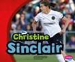 Christine Sinclair