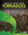 Investigating Tornadoes