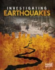 Investigating Earthquakes