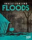 Investigating Floods