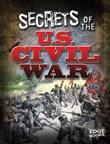 Secrets of the U.S. Civil War