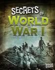 Secrets of World War I