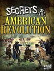 Secrets of the American Revolution