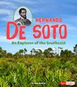 Hernando de Soto: An Explorer of the Southeast