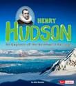 Henry Hudson: An Explorer of the Northwest Passage