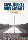 The Civil Rights Movement: An Interactive History Adventure