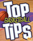 Top Basketball Tips