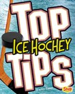 Top Ice Hockey Tips