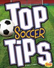 Top Soccer Tips