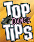 Top Dance Tips