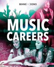 Behind-the-Scenes Music Careers