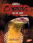 Cobras: On the Hunt