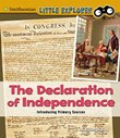 The Declaration of Independence: Introducing Primary Sources