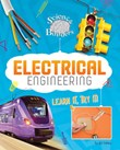 Electrical Engineering: Learn It, Try It!