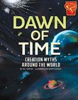 Dawn of Time: Creation Myths Around the World