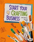 Start Your Crafting Business
