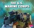 The U.S. Marine Corps