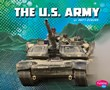 The U.S. Army