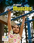 All About Muscles