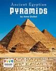 Ancient Egyptian Pyramids