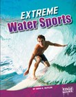Extreme Water Sports