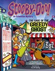 Scooby-Doo! An Estimation Mystery: The Case of the Greedy Ghost
